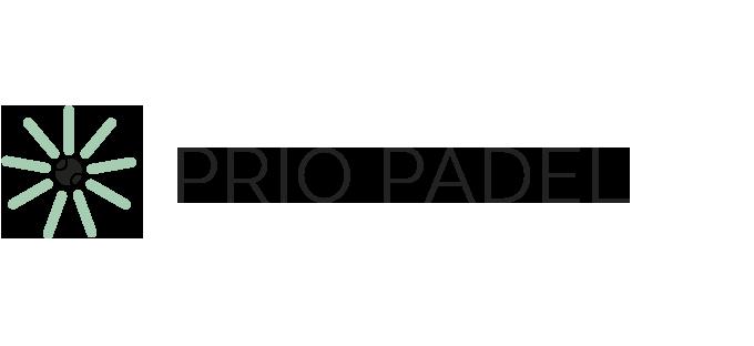 Prio Padel
